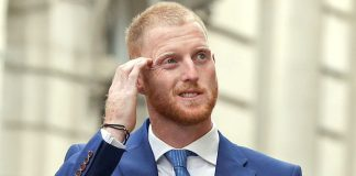 Latest Cricket News, England Cricket News, Ben Stokes News, Ben Stokes Latest News, Ben Stokes Trial, Ben Stokes Cricket, Ben Stokes Fight