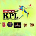 BIJ vs BB Live Score Cricket, Bijapur Bulls vs Bengaluru Blasters Live Cricket Score, BIJ vs BB T20, Bijapur Bulls vs Bengaluru Blasters Live Streaming, BIJ vs BB Playing 11, BIJ vs BB Fantasy Playing 11, BIJ vs BB Squads, BIJ vs BB Result, BIJ vs BB Live Streaming, Bijapur Bulls vs Bengaluru Blasters Cricket Match