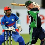 AFGH vs IRE Live Score Cricket, Afghanistan vs Ireland Live Cricket Score, AFGH vs IRE T20I, Afghanistan vs Ireland Live Streaming, AFGH vs IRE Playing 11, AFGH vs IRE Fantasy Playing 11, AFGH vs IRE Squads, AFGH vs IRE Result, AFGH vs IRE Live Streaming, Afghanistan vs Ireland Cricket Match