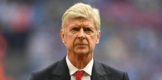 Latest Football News, Latest Arsenal News, Arsenal Transfer News, Latest Transfer News, Latest Football transfer news