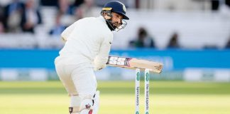 Latest Cricket News, India Cricket News, Latest Cricket News Today, Indian Cricket News, Virat Kohli News, India England News