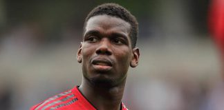 Latest Manchester United Transfer News, Latest Football News, Paul Pogba Barcelona News, Latest Paul Pogba Transfer News, Paul Pogba News