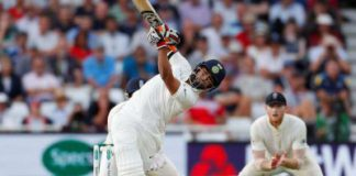 Cricket News Live, Latest Cricket News, Cricket Latest News, Cricket News Today, Today Cricket News, India Cricket News