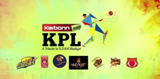 KPL 2018, Karnataka T20, BP vs SL Live Score Cricket, BP vs SL Scorecard, BP vs SL T20, BP vs SL Live Streaming, BP vs SL Squads, BP vs SL Playing 11, BP vs SL Fantasy Playing 11, BP vs SL Result