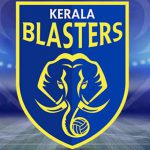 Kerala Blasters FC, Nikola Krcmarevic, ISL 2018, ISL Football, ISL news, ISL Team, ISL Transfer News, Indian Football Latest News, ISL 2018-19