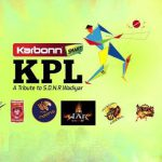 KPL 2018, Karnataka T20, HT vs BB Live Score Cricket, HT vs BB Scorecard, HT vs BB T20, HT vs BB Live Streaming, HT vs BB Squads, HT vs BB Playing 11, HT vs BB Fantasy Playing 11, HT vs BB Result