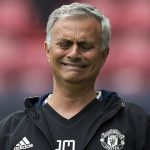 Latest Manchester United News, Man Utd Latest News, Latest Man Utd News, Jose Mourinho News, Jose Mourinho Man Utd News