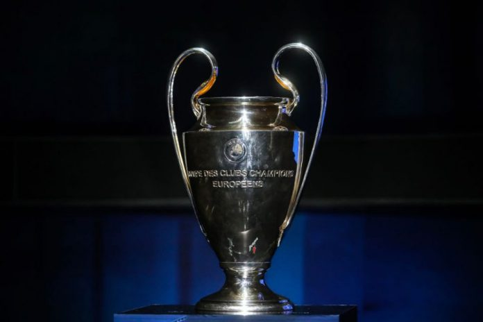 Following the Champions League draw for the group stages, we look at 4 reasons why Manchester United or Liverpool might not qualify further