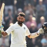 Latest Cricket News, Cheteshwar Pujara Century, India Cricket News, Asia Cup News, Virat Kohli News, India England News, Cricket News Today