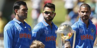 Asia Cup India, India Asia Cup Squad, Asia Cup 2018 India Squad, Asia Cup team squad, Asia Cup squad for India, India Squad for Asia Cup 2018, Asia Cup 2018 Squad, Asia Cup squad 2018