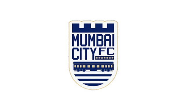 ISL Transfer News, Indian Football Latest News, Indian football news, Mumbai City FC complete foreign player quota for ISL 2018-19 season.