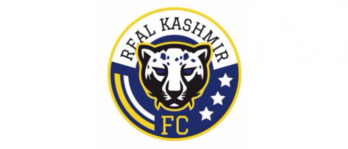 India football, Indian football news, Indian football players, Indian football latest news, football news India, Real Kashmir FC