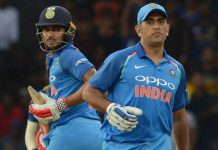 Asia Cup 2018, Asia Cup 2018 Squad, India Asia Cup Squad, England vs India News, Virat Kohli News, MS Dhoni News, Latest Cricket News