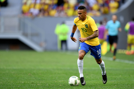 BRA vs USA Live Score, BRA vs USA Score, Brazil vs USA Head to Head, Brazil vs USA H2H, Brazil vs USA live streaming, Brazil vs USA live stream free, Brazil vs USA telecast