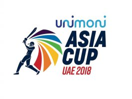 Asia Cup 2018 Schedule Cricket, Asia Cup ODI 2018 Schedule, Asia Cup 2018 Match Schedule, Asia Cup ODI Schedule, Asia Cup Match Schedule, Asia Cup Cricket Schedule, Asia Cup 2018 Time Table, Asia Cup 2018 Cricket Time Table, Asia Cup 2018 Match Time Table