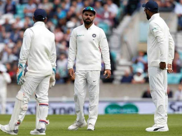 Latest Cricket News, Indian Cricket News, Virat Kohli News, Ravi Shastri News, Asia Cup 2018 News, India England News