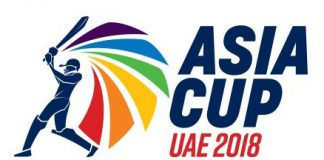 Asia Cup Live Score, Asia Cup Cricket Live Score, Asia Cup Score, Asia Cup Today Match Live Score, Asia Cup Scorecard, Asia Cup 2018 Live Scorecard, Asia Cup Today Match Score, Asia Cup Live Match Score