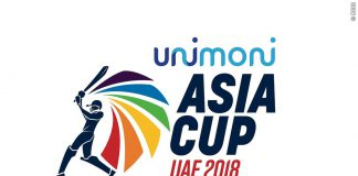 Cricket Live Score HK vs PAK, Cricket Score HK vs PAK, HK vs PAK Live Cricket Score, Live Scorecard Hong Kong vs Pakistan, HK vs PAK Asia Cup 2018, HK vs PAK Live Streaming, HK vs PAK Asia Cup Live Streaming, HK vs PAK Live Streaming Free