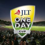 VCT vs QUN Live Streaming, Victoria vs Queensland Live Streaming, VCT vs QUN TV Channel, Australia One Day Cup 2018, JLT One Day Domestic