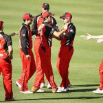 SAU vs TAS Live Score Cricket, SAU vs TAS Scorecard, SAU vs TAS ODD, South Australia vs Tasmania Live Score, Australia One Day Cup 2018, JLT One Day Cup 2018