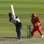 VCT vs SAU Live Score Cricket, VCT vs SAU Scorecard, VCT vs SAU ODD, VCT vs SAU Australia One Day Cup 2018, Victoria vs South Australia Live Cricket Score