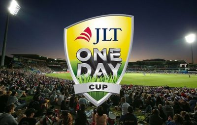 TAS vs WAU Live Score Cricket, TAS vs WAU Scorecard, TAS vs WAU ODD, TAS vs WAU Australia One Day Cup 2018, Tasmania vs Western Australia Live Cricket Score