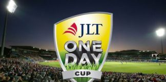 NSW vs QUN Live Score Cricket, NSW vs QUN Scorecard, NSW vs QUN ODD, NSW vs QUN Australia One Day Cup 2018, New South Wales vs Queensland Live Cricket Score