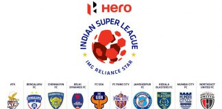 ATK vs Kerala Blasters Live Score, Kerala Blasters vs ATK Live score, ATK vs Kerala Blasters score, ATK vs Kerala Blasters live streaming, Kerala Blasters vs ATK live streaming, ATK vs KBFC Live Streaming, ATK vs Kerala Blasters Hotstar, Kerala Blasters vs ATK Star Sports, ATK vs Kerala Blasters TV channel, ATK vs Kerala Blasters Result, ATK vs Kerala Blasters today's result, ATK Squad Super Cup 2018, Kerala Blasters Squad Super Cup 2018, Kerala Blasters playing 11, ATK playing 11