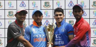 AF-Y vs IN-Y Live Score Cricket, AF-Y vs IN-Y Scorecard, AF-Y vs IN-Y Live Streaming, Afghanistan U19 vs India U19 live cricket score