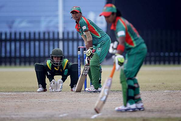 BDW vs PKW 2nd T20I Live Score Cricket, BDW vs PKW Scorecard, Bangladesh Women vs Pakistan Women Live Cricket Score, BDW vs PKW Live Streaming