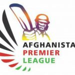 BAL vs KAB Live Score Cricket, BAL vs KAB Scorecard, BAL vs KAB T20, Balkh Legends vs Kabul Zwanan Live Cricket Score