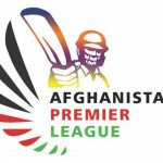 BAL vs PTK Live Score Cricket, BAL vs PTK Scorecard, BAL vs PTK Live Streaming, Balkh Legends vs Paktia Royals T20, Afghanistan Premier League 2018