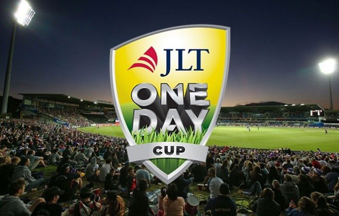 QUN vs TAS Live Score Cricket, QUN vs TAS Scorecard, QUN vs TAS Live Streaming, Queensland vs Tasmania live cricket score, 1st Semi Final, Australia One Day Cup 2018