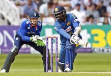 SL vs ENG Live Score Cricket, SL vs ENG Scorecard, SL vs ENG ODI, Sri Lanka vs England Live Cricket Score