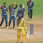 JAM vs ASM Live Score Cricket, JAM vs ASM Scorecard, JAM vs ASM ODD, Jammu and Kashmir vs Assam Live Score Cricket, Vijay Hazare Trophy 2018