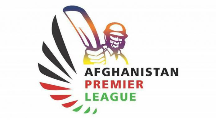 KDH vs BAL Live Score Cricket, KDH vs BAL Scorecard, KDH vs BAL Live Streaming, Kandahar Knights vs Balkh Legends T20, 19th Match, Afghanistan Premier League 2018