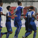 Indian football news, Indian football latest news, I League 2018-19, I League football. Indian Arrows shift to Kalinga Stadium