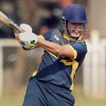 DLH vs JHA Live Score Cricket, DLH vs JHA Scorecard, DLH vs JHA ODD, Delhi vs Jharkhand Live Score Cricket, Vijay Hazare Trophy 2018