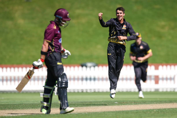 AUK vs NK Live Score Cricket, AUK vs NK Scorecard, AUK vs NK ODD, Auckland vs Northern Knights Live Cricket Score