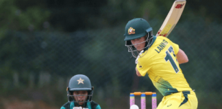 PKW vs AUW Live Score Cricket, PKW vs AUW Scorecard, PKW vs AUW 2nd T20I, Pakistan Women vs Australia Women Live Cricket Score, Pakistan Women vs Australia Women 2nd T20I