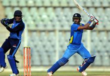 IN A vs IN C Live Score Cricket, IN A vs IN C Scorecard, IN A vs IN C ODD, India A vs India B Live Cricket Score