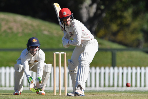 OTG vs CTB Live Score Cricket, OTG vs CTB Scorecard, OTG vs CTB Live Streaming, Otago vs Canterbury ODD, Ford Trophy 2018