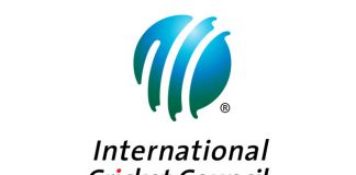 PK-W vs NZ-W Live Score Cricket, PK-W vs NZ-W Scorecard, PK-W vs NZ-W T20, Pakistan Women vs New Zealand Women Live Cricket Score, ICC 2018 Women's World T20, 14th match