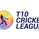 KAS vs RAJ Live Score Cricket, KAS vs RAJ Scorecard, KAS vs RAJ Live Streaming, Karachians vs Rajputs, T10 Cricket League 2018, 1st Match