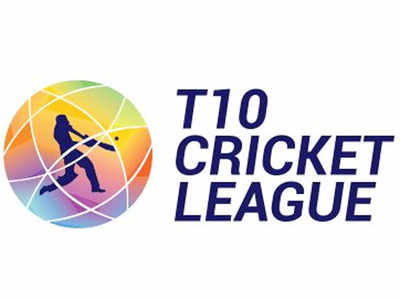 PUL vs MAR Live Score Cricket, PUL vs MAR Scorecard, PUL vs MAR Live Streaming, Punjabi Legends vs Maratha Arabians, T10 Cricket League 2018