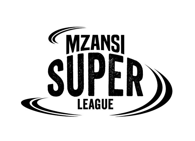 JOZ vs TST Live Score Cricket, JOZ vs TST Scorecard, JOZ vs TST T20, Jozi Stars vs Tshwane Spartans Live Cricket Score
