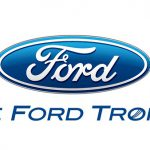 The Ford Trophy 2018 Live Score, the Ford Trophy 2018 live streaming, OTG vs WEL live score cricket, OTG vs WEL live streaming, Ford Trophy 2018 FINAL