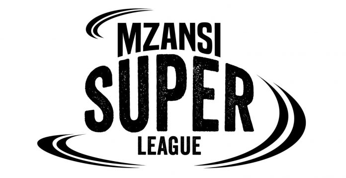 DUR vs TST T20, 30th match, DUR vs TST live score cricket, DUR vs TST live streaming, Mzansi Super League 2018, DUR vs TST scorecard