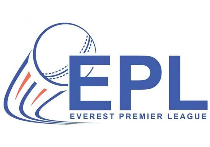 Lalitpur Patriots vs Kathmandu Kings XI, LP vs KK live score cricket, LP vs KK scorecard, 1st Qualifier, Everest Premier League 2018