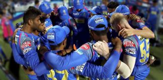 RR TEAM 2019: RAJASTHAN ROYALS SQUAD, RAJASTHAN ROYALS TEAM 2019 PLAYERS LIST, RR CAPTAIN 2019, RR COACH 2019